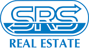 SRS Westside Realty